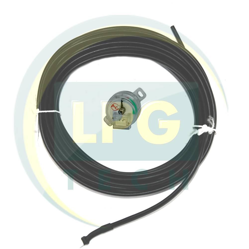 Датчик уровня газа Stag WPG-4, 50 кОм